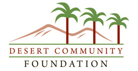 Desert Community Foundation